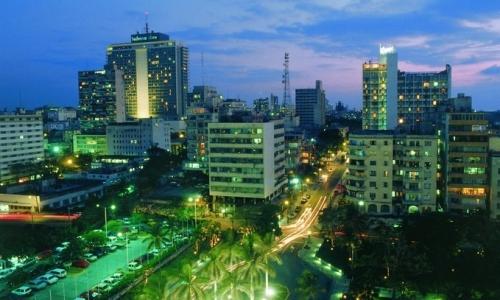 Meet ElectroAir in Cuba at FIHAV 2019 EXPO!