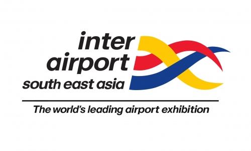 Bergabunglah dengan kami di InterAirport Asia Tenggara 2019 mendatang!